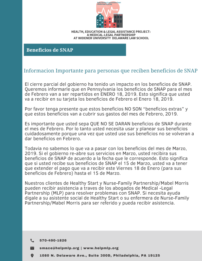Spanish SNAP notice rev.png